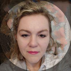 Ania J - Croydon Therapy 4 You
