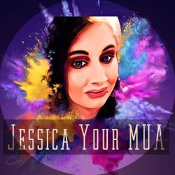 Just Jessica Your Average Mua, East Street, 66, DY10 1SF, Kidderminster