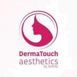 Dermatouch Aesthetics by Emma, Dore, S17 3PR, Sheffield
