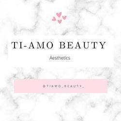 Ti-amo Beauty, Larkspur Close, WV1 2TR, Wolverhampton