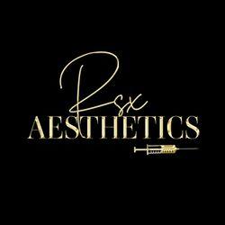 Rsx Aesthetics, London road, Slough