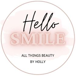 Hello Smile by Holly, Mount Vernon Drive, 1, B61 0BF, Bromsgrove