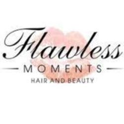 Flawless Moments - Newcastle, Shields Road, 230, Flawless Moments, NE6 1DU, Newcastle upon Tyne