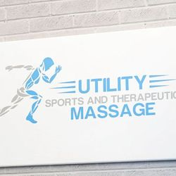 Utility Massage, 62 Gurnard Close, WV12 5YR, Willenhall
