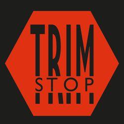 Trim Stop, Kay's 3 Orsett Road, RM17 5DD, Grays