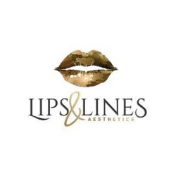 Lips and Lines Aesthetics Kent Clinic, 11a the street, shorne, DA12 3EA, Gravesend