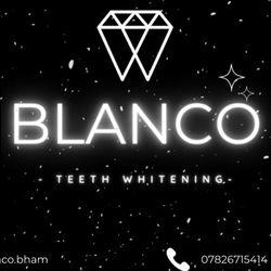 Blanco Teeth Whitening, Great Bridge Street, 216, B70 0DE, West Bromwich