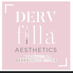 Dervfilla Aesthetics, Falls Road, 231, Up stairs salon beauty by mo, BT12 6FB, Belfast