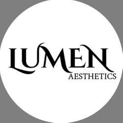 Lumen Aesthetics, 15 Tithebarn Street, BL9 0JR, Bury