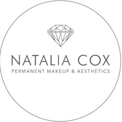 Natalia Cox Cornwall, 6 Victoria Pl, PL25 5PE, St Austell