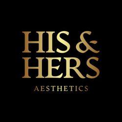 His & Hers Aesthetics, Hurworth Avenue, SL3 7FG, Slough