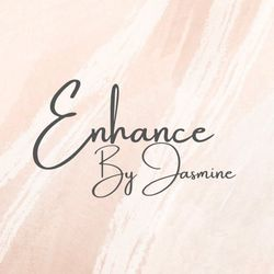Enhance By Jasmine, Eden house 9 Cambridge Road, TN34 1HL, Hastings