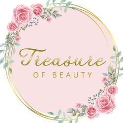 Treasure of Beauty Aberdeen, 17 SOUTH MOUNT STREET, 17, AB25 2TN, Aberdeen