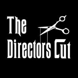 The Directors Cut, The Directors Cut, 343 Aigburth Road, L17 0BL, Liverpool