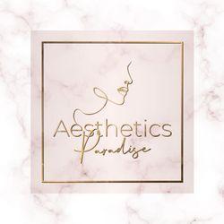 Aesthetics Paradise, 100-150 York Street, City Side Retail Park, Belfast