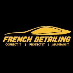 French Detailing, Fieldhouse Close, Leeds