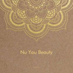 Nu You Beauty, 3 the meadows Gongar Lane, CH3 8BY, Chester