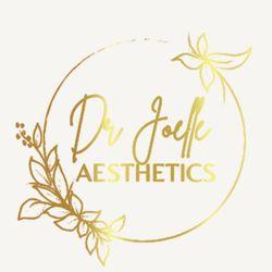 Dr Joelle Aesthetics, 92 West End Lane, Inside White Rose Dental Studio, NW6 2LU, London, London