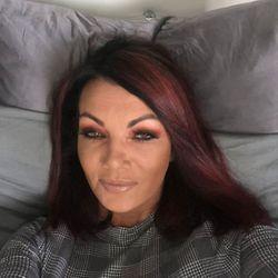 Tracy Davenport - Davenports Hair and Academy