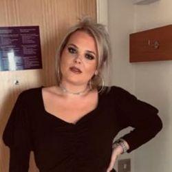 Charlotte Barnes - Davenports Hair and Academy