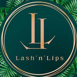 Lash'n'Lips, 409 Newtownards Road, BT4 1AQ, Belfast