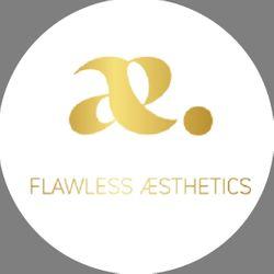 Flawless Aesthetics, 13 St Thomas Close, RG21 5NW, Basingstoke
