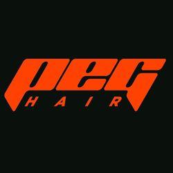 Peg Hair, 44 George Street, BN2 1RJ, Brighton