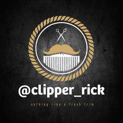 Clipper_rick, MK42 7TY, Bedford
