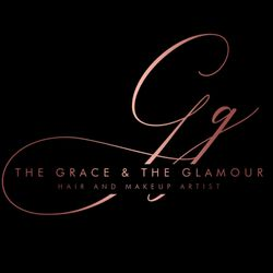 The Grace & The Glamour, 2 The meadows Reigate road, RH6 0AP, Horley