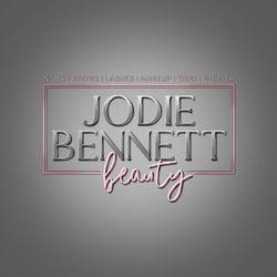Jodie Bennett Beauty, 2 Lord Street, WA7 1HF, Runcorn