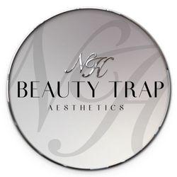 The BeautyTrap Aesthetics, A5, Leighton Buzzard