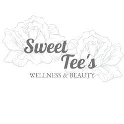 Sweet Tee's Wellness & Beauty, 203 - 213 Mare Street, Mare Street Studios, London