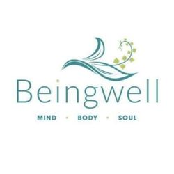 Ula at Beingwell, 308 Perth Road Dundee, DD2 1AU, Dundee