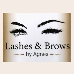 Lashes Brows By Agnes, 49 Browning Road, LU4 0LE, Luton