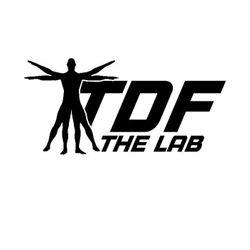 Des / TDF The Lab, 60 Barford Street, B5 6AH, Birmingham