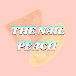 The Nail Peach, Hatch - Unit 34, 103 Oxford Road, M1 7ED, Manchester