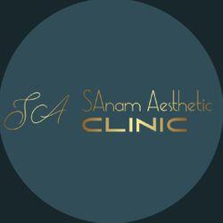 Sanam Aesthetic Clinic, Tottenham Lane, 23a, N8 8PT, London, London