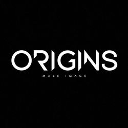 Origins Barbershop, Retail unit, Mallets ope, TR1 2RG, Truro