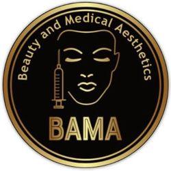 Beauty & Medical Aesthetics Ltd, 69 The Broadway, IG10 3SP, Loughton