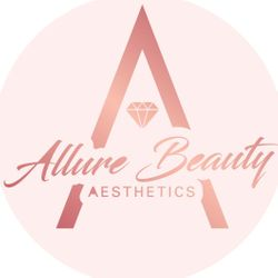 Allure beauty Aesthetics, Seaview, LA6 1DG, Carnforth