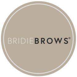 Bridie Brows, 229 Oakbrook Road, S11 7EB, Sheffield