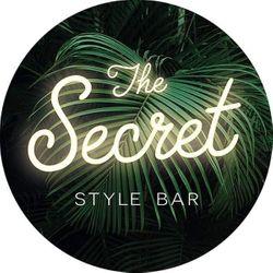 The Secret Style Bar, Bradgate House Farm, S61 1LH, Rotherham