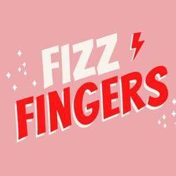 Fizz Fingers, First Floor Kelham Arcade, 92 Burton Road, S3 8DB, Sheffield