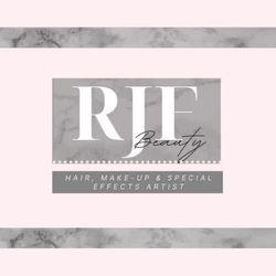 RJF Beauty, Abernant, Aberdare