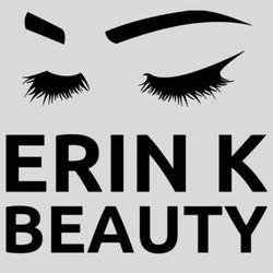 Erin K Beauty, 16 Upper Holme, HD7 5XD, Huddersfield