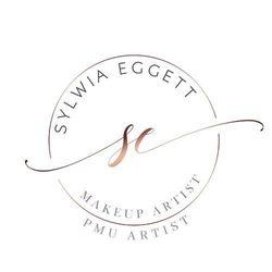 Sylwia Eggett, 27A Midland Road, House Of Beauty, NN8 1HF, Wellingborough