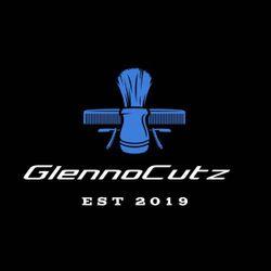 Glennocutz, 33 St Dympnas Road, BT78 3JG, Omagh