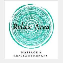 Relax Area LTD, 43 Roundstone Street, First Floor, BA14 8DE, Trowbridge