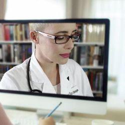 Dr Giorgia Ratta - London, 80 Ebury Street, SW1W 9QD, London, London