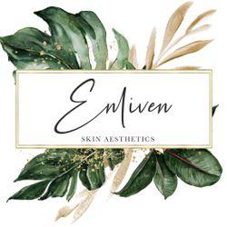 Enliven Skin Aesthetics, 43a Lansdowne Street, BN3 1FT, Hove